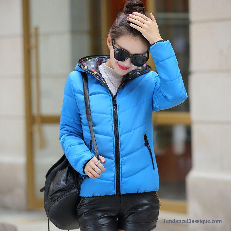 veste femme tres chaud peachpuff manteau hiver pour femme. Black Bedroom Furniture Sets. Home Design Ideas