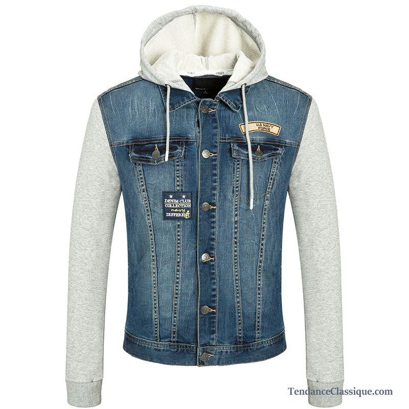 bons plans sur la mode qualité et quantité assurées les clients d'abord Veste Pas Cher Homme, Veste Costume Bleu